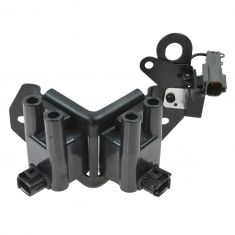 00-05 Hyundai Accent 1.5L Ignition Coil Pack