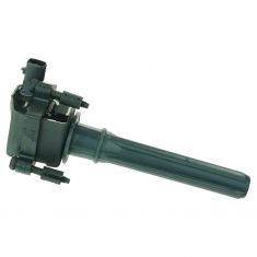 1998-06 Chrysler 3.2L 3.5L Ignition Coil