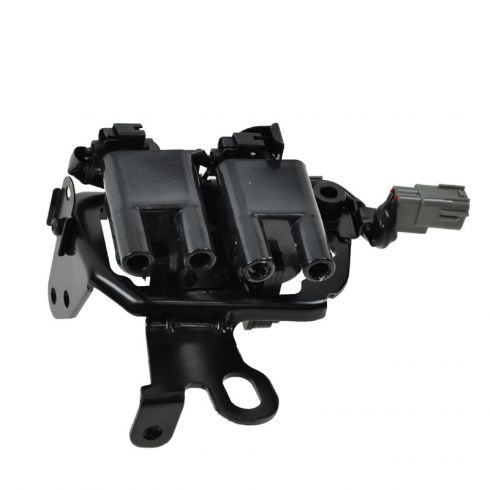 61f485a7d4bd4d9fbfc85ea7df07a934_490 how to install replace engine ignition coil 2003 06 hyundai Ignition Coil Pack Harness at panicattacktreatment.co