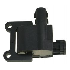 1997-01 Toyota Multifit 2.0L 2.2L Ignition Coil (ID 90080-19008, 90919-02218)