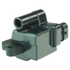 99-07 Buick Cadillac Chevy GMC Hummer Isuzu Ignition Coil (Square Style)