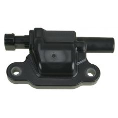 2005-07 GM Multifit Ignition Coil (Square Style)