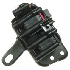 96-01 Hyundai Tiburon Elantra 2.0lL Ignition Coil