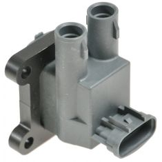 1998-99 Chevy/Geo Prizm, Toyota Corolla Ignition Coil