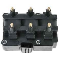 1999-00 Chrysler Mini Van 3.3L 3.8L Ignition Coil