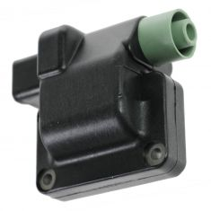 92-93 Accord; 92-96 Prelude Ignition Coil