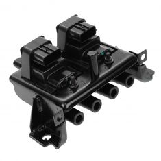 99-00 Mazda Miata Ignition Coil Pack