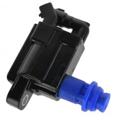 98-05 Lexus GS300; 01-05 IS300; 98-00 SC300 Ignition Coil
