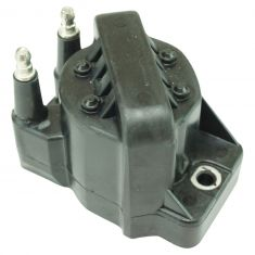 86-09 Buick, Caddillac, Chevy, GMC, Honda, Isuzu, Olds, Pontiac Multifit Ignition Coil (Delphi)