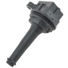 99-09 Volvo C70, S60, S70, S80, V70, XC70, XC90 Multifit Ignition Coil (Delphi)