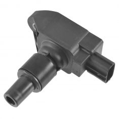 04-11 Mazda RX-8 Ignition Coil (Mazda)