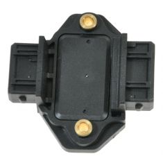 98-02 Audi VW Multifit 1.8L Ignition Control Module
