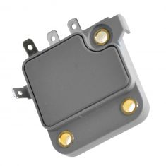 90 Integra; 97-01 EL; 90-02 Honda Multifit w/1.5L, 1.6L, 2.2L, 2.3L Ignition Control Ignitor Module