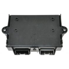 02-06 Ford Explorer; 03 Sport Trac; 02-03 Mountaineer Transfer Case 4x4 Control Unit (MOTORCRAFT)