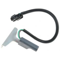 1997-03 Jeep Dodge Crankshaft Sensor