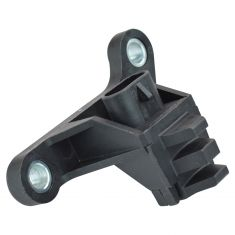 93-05 GM Crankshaft Sensor