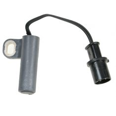 1990-93 Chrysler Dodge Plymouth Crankshaft Sensor
