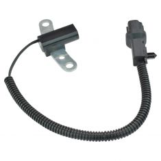 97-01 Jeep Cherokee 4.0L Crankshaft Sensor