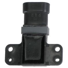 Distributor Pick-Up/ Camshaft Sensor/ Hall Effect
