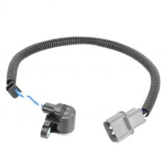96-00 Honda Civic (exc SI) Crankshaft Position Sensor (w/20mm Dia Sensor)