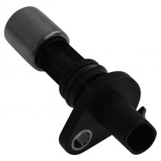96-03 GM Car & Mid Size PU 2.2L Crankshaft Position Sensor (Dorman)