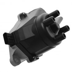 98-02 Honda Accord Distributor 4 cyl