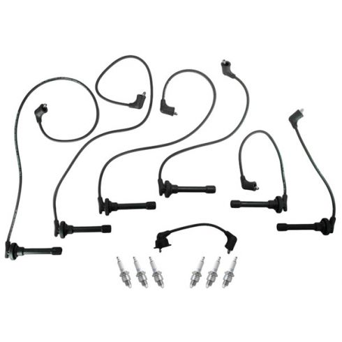 boat trailer wiring harness diagram with Seven Pin Wiring Diagram on F250 Trailer Wiring Diagram likewise Seven Pin Wiring Diagram moreover Trailer Wiring Diagram 4 Way Troubleshooting likewise Wiring Harness Rebuild additionally 7 Pin Trailer Connector Diagram.
