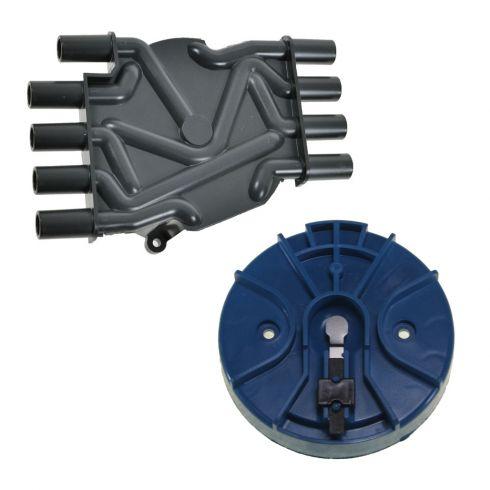 distributor cap rotor kit 1aedk00042 at 1a auto com rh 1aauto com 1961 BMW BMW 2500