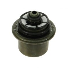 GM 4.3L Vortec Engine Fuel Pressure Regulator