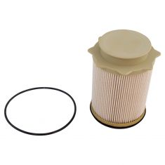 13-18 Ram 2500; 3500; 4500; 5500 6.7L Diesel Fuel Filter