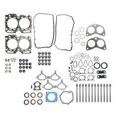 96-99 Subaru 2.5L EJ25D Head Gasket Set with Bolts Kit