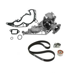 90-97 Lexus LS400; 92-97 SC400 Timing Belt, Water Pump  & Component Kit