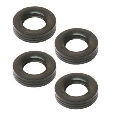 Spark Plug Tube Seal (Set of 4)