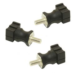 Air Pump Mounting Bolt (Set of 3)