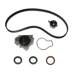 Timing Belt Kit with Water Pump & Seals