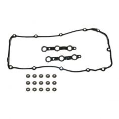 Valve Cover Gasket Kit