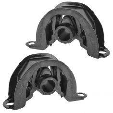 92-01 Acura, Honda Multifit Engine Mount PAIR