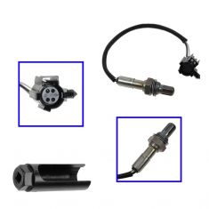 95-04 Chrysler Dodge Eagle Jeep Plymouth Multifit Oxygen Sensor w/ Tool