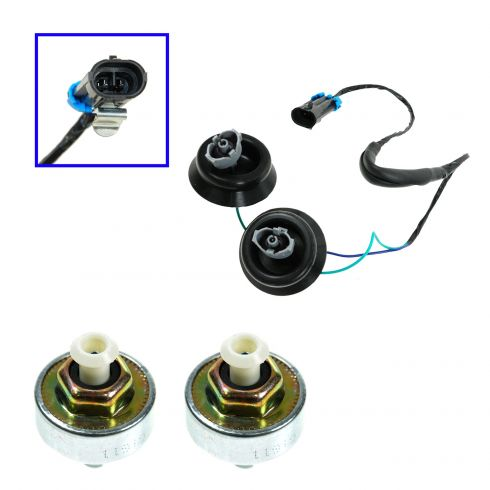 aeb21f1ace9d4f7b9b2560fa6640d8ca_490 engine knock sensor & harness kit 1aeek00589 at 1a auto com  at edmiracle.co