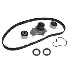 03-10 Chrysler, Dodge, Jeep Multifit Timing, Water Pump, Crankshaft, & Camshaft Seal Kit
