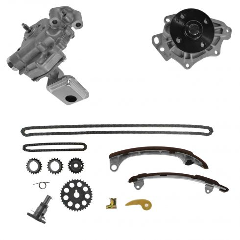 2005 toyota camry timing belt timing chain replacement 2005 toyota ca. Black Bedroom Furniture Sets. Home Design Ideas