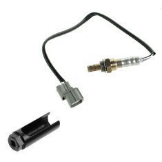 98-10 Acura Honda Multifit 1.6L, 3.0L, 3.2L Up, Downstream Oxygen Sensor w/ tool