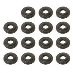 Valve Cover Retaining Bolt Sealing Grommet (Set of 15)