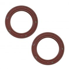 88-05 Mazda, Ford, Mercury Camshaft Seal PAIR