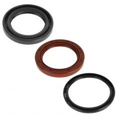 92-03 Eagle, Mitsubishi Multifit Crankshaft & Camshaft Seal Kit