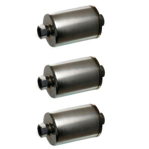gmc yukon fuel pump diagram yukon fuel filter 2001 gmc yukon xl 2500 fuel filter replacement | 2001 gmc ...