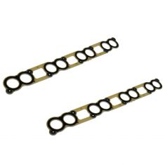 04-10 Ford E250-E450; 03-07 F250-F550; 03-05 Excursion 6.0L Diesel Intake Manifold Gasket PAIR(FORD)