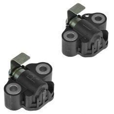 05-13 Ford, Lincoln, Mercury Multifit w/4.6L, 5.4L Primary Timing Chain Tensioner Pair (Ford)