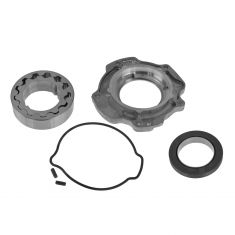 03-07 F250SD-F550SD; 03-05 Excrsn; 04-10 E350, E450 w/6.0L Oil Pump Kit (Ford)