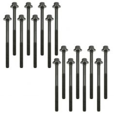 Cylinder Head Bolt Set